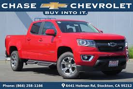2017 Chevrolet Colorado For Sale Nationwide - Autotrader Honda Ridgeline For Sale In Sacramento Ca 94203 Autotrader Craigslist Closes Personals Sections Us Nbc Southern California New Grille And Plastidipped Bumper Lip 1st Gen Tundras Sckton Trucks For Shop Semi Hrv Car Sale 2006 Ford Focus Se Zx3 Lodi Park Used Cars Less Than 5000 Dollars Autocom Auto Shopper America Dealers 705 Mchenry Ave Modesto Monterey By Owner All Release And Smart Phone Searching Android Networking Social Media