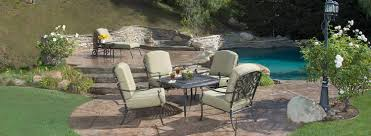 Pacific Bay Patio Chairs by Pacific Casual Llc