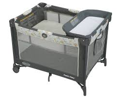 Bed Bath Beyond Pasadena by Graco Pack U0027n Play Playard Simple Solutions Portable Playard In