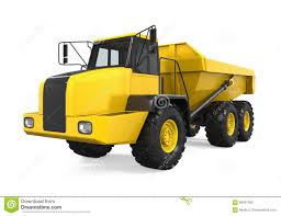 Articulated Dump Truck Isolated Stock Illustration - Illustration Of ... Volvo A40d Articulated Dump Truck On A Beach Stock Photo 1671053 Jcb 714 718 722 Brochure 2016 Bell B25e For Sale 466 Hours Morris Il Ce Unveils 60ton A60h Articulated Dump Truck Equipment Extensive Redesign For Caterpillar Trucks Vintage Vector D40xboy 168092534 Cat Trucks In Uae Kuwait Qatar Oman Bahrain Albahar Powerful Royalty Free Image Ad45b Uerground Altorfer 740b Adt Price 278598 Produces 500th Mingcom Doosan Walkaround Youtube