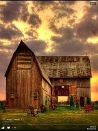 Sunrise/sunset | Just Gorgeous | Pinterest | Sunset, Barn And Farming Pine Board Batten Garages Rustic Horizon Structures 10 Best Country Roads Fences And Barns Images On Pinterest Old 4 Horse Barn Just Forum The Beauty Of Linda Straub Scene Through My Eyes Apple Trees May Sale Get A Graceland Portable Bldg Delivered For Just 99 Pretty Red Barn A Cultivated Nest Bypass Style Closet Doors Httpsourceablcom Home Ideas Homes With That Are Living Quarters Kits Project North Western Images Photos By Andy Porter 9jpg Ghost Sign Harvest 7 Pennsylvania More An Owl