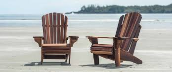 Ll Bean Adirondack Chair Folding by Authentic Adirondack Chairs Authentic Adirondack Chairs Brilliant