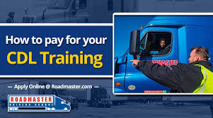 How To Pay For CDL Training - Roadmaster Drivers School Pam Transport Truck Driving Opportunities Youtube School Class 1 3 Driver Traing Langley Bc Earn Your Cdl At Missippi 18 Day Course Cerfication Wa State Licensed Trucking Program In Somers Ct Nettts New England Tractor Trailor Semi Trailer Driver Jobs And Truck Driving School Cost Cfcc Receives Grant To Provide Assistance For Veterans Pursuing Jtl Omaha A Education Ltl Xpo Logistics Wt Safety Truck Driving School Alberta Traing Home