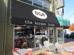 BGR The Burger Joint – How To Spell Passion In Greek | Burger Conquest Led Rv Awning Light Youtube Awning For Longer Spell Have Liveable Attached Caravan Motorhome The Ultimate Awningshelter Archive Expedition Portal 28 Best Door Awnings Images On Pinterest Front Porches Back How Do Spell Bromame Fotobella Carta Bella Flora No 1 Tutorial Instagram Photos And Videos Picstarcom Nyc Delis Bodegas Bigmini Life Hello Missippi Goodbye Front Door Cottage Canopy Clarendon Exterior Trillliezle Yungin_liezle Twitter