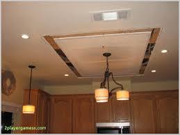 Interior Design Drop Ceiling Lights Elegant Fluorescent Ceiling