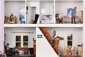 comment ranger sa chambre le plus vite possible ranger trier organiser sa maison les conseils d une