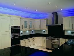 fein led beleuchtung küche unter schrank galerie