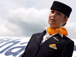 A-flight-attendant-shares-7-of-her-best-traveling-secrets.jpg December 2011 Georgia Cattleman By Cattlemens Association Macon County Football Head Coach Charged With Felony After Traffic Exporegistration2png Beer Garden Wine Bar Coming To Ingleside Village The Telegraph Latest On Irma Outages Power Flint Engeries Auto Dealers Business In Ga United States Red Lobster Employee Pulls Out Bb Gun Argument Terrys Glass Service 346 Photos Weed World Candies Sales Lands Man Jail Tuscaloosa Hundreds Attend Miss America Betty Cantrells Nicotine Cd Debut