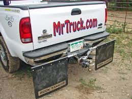 MrTruck Reviews The New ENKAY Rock Tamer Adjustable Truck And SUV ... Dodge Ram 12500 Big Horn Rebel Truck Mudflaps Pdp Mudflaps Enkay Rock Tamers Removable Mud Flaps To Protect Your Trailer From Lvadosierracom Anyone Has On Their Truck If So Dsi Automotive Hdware 12017 Longhorn Gatorback 12x23 Gmc Black Mud Flaps 02016 Ford Raptor Svt Logo Ice Houses Get Nicer And If Youre Going Sink Good Money Tandem Dump With Largest Or Mack Trucks For Sale As Well Roection Hitch Mounted Universal Protection My Buddy Got Pulled Over In Montana For Not Having Mudflaps We Husky 55100 Muddog Wo Weight