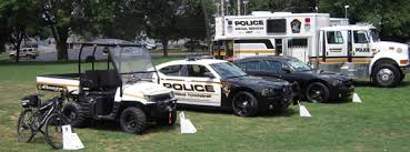 police township of spring