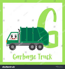 Letter G Cute Children Colorful Transportations Stock Vector ... Buy Children Toy Happy Scania Garbage Truck Online In India Kids Video 2 Arizona Toddlers Ecstatic To See Garbage Truck Abc11com Model Toys Abs Material Materials Handling Cleaning Drawing At Getdrawingscom Free For Personal Use Nkok Rc Great Item For As Well Adults New Toy Garbage Truck Kid Toys Puzzles Binkie Tv Learn Numbers Videos Youtube Abc Their A B Cs Trucks Xpgg Push Vehicles Trash Cans Amazoncouk Hot Sale Enlighten 11 2017 196 Pcs City Series