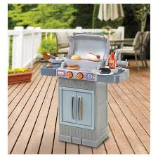Little Tikes Cook 'n Grow BBQ Grill | EBay Little Tikes Kitchen Sets Judul Blog Set Outstanding Targovcicom Backyard Barbeque Get Out N Grill Review And 2in1 Food Truck Pretend Play Kid Toddlers Outdoor Grillin Goodies Ebay Amazoncom N Toys Cape Cottage Red Games Cook Grow Bbq At Growtm Toysrus 25 Unique Tikes Pnic Table Ideas On Pinterest 100 Barbecue 39 Best For Kids