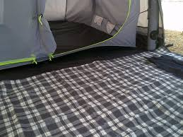Khyam AeroTech 4XL Driveaway Awning - Airbeams - Camper Essentials Groundsheets For Awning Breathable Caravan Carpet Tent Sunncamp Inceptor 390 Air Plus 2017 Buy Your Awnings And Isabella Bolon Grip For Awning Carpets 4 Per Pack You Can 20 Olpro Plastic Tentawning Groundsheet Pegs Casablanca X25m Maypole Ascot 25 X 40m Blue Tamworth Vidaldon Groundsheet Accessory Shop Awnings Accsories Regular Vik Blue Carpet Metres Plastic Pegs X Grey