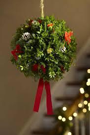 Kroger Christmas Tree Lights by 82 Best Christmas Lights Images On Pinterest Christmas Lights