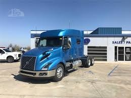2019 VOLVO VNL64T740 For Sale In Tulsa, Oklahoma | TruckPaper.com Mack Trucks Competitors Revenue And Employees Owler Company Profile Bruckner Truck Sales On Twitter Anthem Ride Drive In Denver Bossier La Chamber 2017 By Town Square Publications Llc Issuu Acquires Colorado Of Hays Area Job Fair Will Be This Week At Big Creek Crossing Enid Professional Michael Mack Truck Dealers 28 Images New Used Lvo Ud Trucks Opens New Dealership Okc Thomas Tenseth Ftwmatruck Bnertruck Navpoint Real Estate Group Sells 30046 Sf Industrial Building Kelly Grimsley Odessa Tx News Of Car Release
