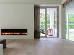 5 design regeln für ein minimalistisches wohnzimmer