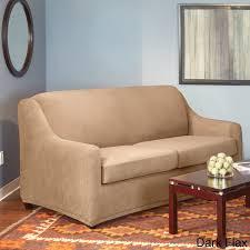 living room piece t cushion sofa slipcover with slipcovers ikea