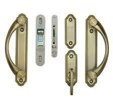 Andersen 200 Series Patio Door Hardware by Andersen Hardware Ebay