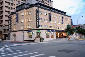 bureau vall馥 recrutement book forward hotel nangang in taipei hotels com