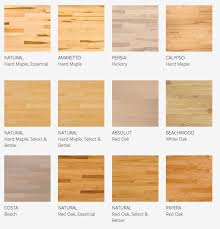 Lauzon Hardwood Flooring Distributors by Lauzon Flooring Whole Wood Bay Area Hardwood Flooring