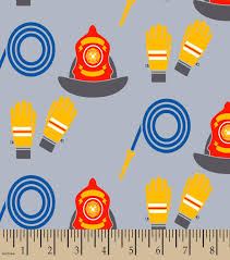 Firefighter Print Fabric | JOANN Fabric For Boys At Fabriccom Firehouse Friends Engine No 9 Cream From Fabricdotcom Designed By Amazoncom Despicable Me Minion Anti Pill Premium Fleece 60 Crafty Cuts 15 Yards Princess Blossom We Cannot Forget Our Monster Truck Fabric Showing The F150 As It Windham Designer Fabrics Creativity Kids Deluxe Easy Weave Blanket Ford Mustang Fleece Fabric Blanket
