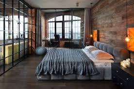 kalzeno dekorasyon interior design industrial style
