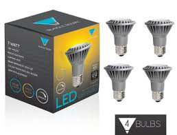 cheap e14 dimmable led light bulbs find e14 dimmable led light
