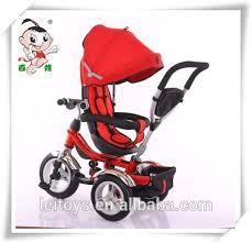 siege velo bébé grossiste siège de vélo bébé acheter les meilleurs siège de vélo