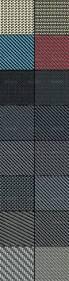 Weiss Schwarz Deck Builder Java by Best 25 Composite Pattern Ideas On Pinterest Stair And Step