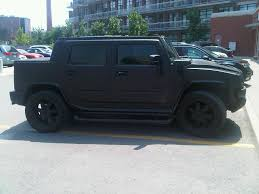 Matt Black Hummer H2 SUT - 1   MadWhips Meanlooking Hummer H2 Sut With A Lift And Fuel Offroad Wheels Truck 1440x900 Amazoncom 2007 Reviews Images Specs Vehicles 2005 For Saleblackloadednavi20 Xd Rimslow Prices Photos And Videos Top Speed 2006 Hummer Information Photos Zombiedrive Sut Informations Articles Bestcarmagcom For Sale 2048955 Hemmings Motor News This Hummer Is Huge Proteutocare Engineflush H2 Base Sale In Birmingham Al Cargurus All The Capabil