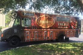 100 World Fare Food Truck Cricketers Pub Orlando S Roaming Hunger