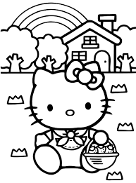 Gallery Of Coloriage Tv Moto Coloriage Tv Ours En Peluche