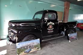 File:1948 Ford F Series Pick Up - Jim Beam (6044682223).jpg ... Stealth 1948 Ford Pickup By Rick Design Moto Verso Pick Up Harley Replica Whos Who In The Zoo 481952 F1 Truck Archives Total Cost Involved Walldevil Stored Pickups Vintage Vintage Trucks For Sale Ford Pickup Rear Bumper Cool Fully Stored For Sale Youtube Fullsize Bonusbuilt Editorial Stunning Best In Usa Restomod Pro Touring Spec Cast 125 Diecast Metal Model Kit Find Of Week F68 Stepside Autotraderca Hot Rod Network