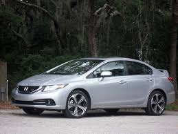 Honda Civic Reviews Specs & Prices Top Speed