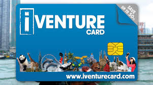 Venture Pass Coupon Code, Harland Clarke Coupons Free Shipping Perfume Shop Discount Code Unidays Slippers Com Coupon Bobby Rubinos Coupons Pompano Ring Reddit Amazon Gift Cards Voucher Promotional Codes Wordpress Mindful Meal Delivery Temp Tations Promo Promo For Sundance Slowcooked Chicken Hotel Zephyr San Francisco Cashmill Bingo Crayolacom Shop Aviate Martial Arts Deals Coupon Trivia Crack Eclub The Headspace Sundance Beach Play Asia 2018 Orvis Free Shipping Monogram Last Name Pearson Vue Cima Hth Pool Shock