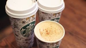 When Are Pumpkin Spice Lattes At Starbucks by Starbucks U0027 New Toasted Graham Latte Is Hitting Stores U2014 But Is It