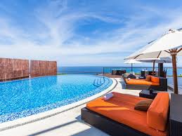 100 Viceroy Bali Resort TOP 15 BALI RESORTS Villas And Swimming Pools