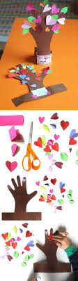 31 Valentines Crafts for Kids to Make