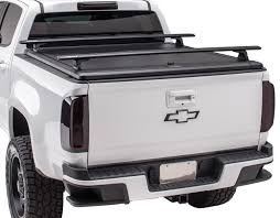2014-2018 Chevy Silverado Undercover Ridgelander Tonneau Cover ... Amazoncom Undcover Uc1116 Tonneau Cover Automotive Chevy Silverado 52018 Ultra Flex Folding Bedroom Flex Undcover Fx11019 Ebay Thrghout Fx41007 Hard Truck Bed Tonneaubed Onepiece By For 55 Buy Elite Lx Best Price And Free Shipping Fast Trifold Ships Painted Magnetic Warrantyundcover Parts Ucflex Inlad Van