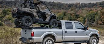ATV & SXS Carriers – DiamondBack Covers Off Road Classifieds Trailers Trophy Truck Atv Multi Car And Ford Tests Strength Of 2017 Super Duty Alinum Bed With Accsories Adv Rack System Wiloffroadcom Truckboss Decks Whatever You Ride We Carry Superb Atv Storage 4 2 Quads On Cheap Find Deals On Line At Alibacom Roof Racks Near Me Are Cap Double Carrier Loading Ramps For Pickup Trucks With 6 Or Black Widow 2000 Lbs Capacity