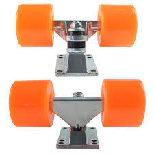 Longboard Trucks 3.25 Inch Parts Skateboard Wheel 59x45m ABEC 9 ... Tailor Made Skateboard Trucks Set Of 2 X 325 3style 2pcs Truck Skateboarding Cruiser Long Board Parts With Amazoncom Caliber Co 10inch Skate And Wheels Stock Photo Image 4310 Pcs 7 Inches Alinium Longboard Osprey Polished Trucks Accsories Inch Wheel 59x45m Abec 9 Renovate Old 5 Steps With Pictures New Blue On White 737543290 Venture Prod Vhollow Light Spectrum Paul Rodriguez Low Thunder Lights 149 Polished Rampworx Shop How To Tighten 8