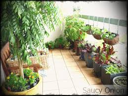 Balcony Floor Indian Garden Decoration Ideas Flooring Solutions Terrace Tiles Design Outdoor For X