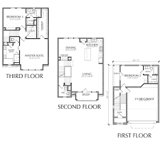 Best 25 Square Feet Ideas On Pinterest To 3 Story Home Plans In ... Home Design Industrial Style Homes Houston House Ideas Plans Inspiring Firms Images Best Idea Home Design Apartment San Marcos Apartments Tx Luxury 5 Beautiful In Interior Fresh French Doors Modern Designers Idolza Fniture Ashley How To Make Shipping Container Designer H 2934 Decorating Top 10 Decorilla Inexpensive Asap Locators And
