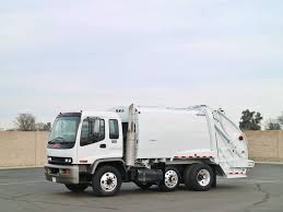 REFUSE TRUCKS FOR SALE IN CA 2012freightlinergarbage Trucksforsalerear Loadertw1160285rl Garbage Trucks Elindustriescom Autocar Wx64 Pendpac Sprinter Commercial Side Load Truck Pcmasterrace Waste Collection Wikipedia Loaders And Parts Cabq Solid Volvo Xpeditor Amrep Octo Front Loader Idem Recycling Lesson Plan For Preschoolers Installation Pating Parris Salesparris Song Kids Videos Children Republic Services Brand New Cng Acx Autocarmcneilus