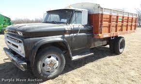 1965 Chevrolet C90 Grain Truck | Item DC0713 | SOLD! April 1... 1959 Chevrolet C60 Farm Grain Truck For Sale Havre Mt 9274608 1968 C50 Grain Truck Item Da2580 Sold April 5 1972 Gmc 5500 Colebrook Nh 9384706 4 Door Trucks Best Of 1971 Gmc 7500 181 Finest Used In Ohio Mack Ch Silage 116th Ertl Big Peterbilt 367 With Trailer 1979 7000 Ta Grain Truck Trucks For Sale Great Have For Near Sasketchewan Sk Watrous Maline 1966 J8900 June 29 Intertional Harvester Hauling