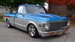The 25+ Best Chevrolet Cheyenne Ideas On Pinterest | Chevy 4x4 ... 1977 Chevrolet Cheyenne For Sale Classiccarscom Cc1040157 1971vroletc10cheyennepickup Classic Auto Pinterest 16351969_cktruckroletchevy Bangshiftcom 1979 Gmc 3500 Pickup Truck Wrecker Texas Terror 2007 Chevy Silverado Lowered Truckin Magazine 1971 Ck Sale Near Chico California 1972 C10 Super 400 The 2014 Concept All Star 2010 Forbidden Fantasy Show Web Exclusive Photo Image 1988 2500 Off Custom 4x4 Red Best Of Everything Oaxaca Mexico May 25 2017
