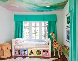 Bedroom Ideas For Year Old Girls Decoration Kid