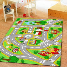 tapis de jeux ikea tapis circuit ikea tapis pour enfant reprsentant une