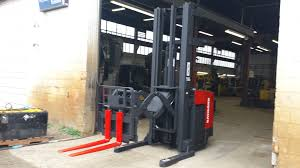 Raymond Double Deep Reach – EASI- 252″ High Reach – Side Shift | Raymond Swing Reach Truck Turret Forklift Halton Lift Easi Opc30tt Courier Automated Pallet Jack 7000 Series Reachfork Universal Stance Pdf Forklift Parts Catalog Fork Best Image Kusaboshicom 2 62008 740dr32tt Deep Good Cdition Used Raymond Model 750 R45tt Stand Up Electric Reach Truck With 36 Volt Manuals Materials Handling Store By Low Mast Museum Stand Up Counterbalance Electric Reach Truck Sidefacing Seated Handling 7700 Series