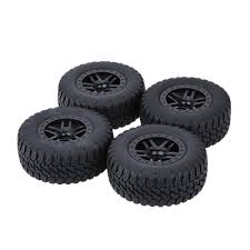 Amazon.com: GoolRC 4Pcs/Set 1/10 Short Course Truck Tire Tyres For ... Tamiya 110 Super Clod Buster 4wd Kit Towerhobbiescom Mud Slingers Monster Size 40 Series 38 Tires 4pcs 140mm 28 Inch Rc Wheel 18 Truck 17mm Hex Hub How To Make Dubs Donk Wheels For Your Cartruck Like A Boss Best Choice Products Powerful Remote Control Rock Crawler Gear Head Rc Soup Traxxas Rustler 4x4 Vxl Stadium 4 Pieces 125mm 12mm For Off Road With Steering Scale 24g Jlb Racing 11101 Eetach Brushless Rtr 34844 Large Kids Big Toy Car 24